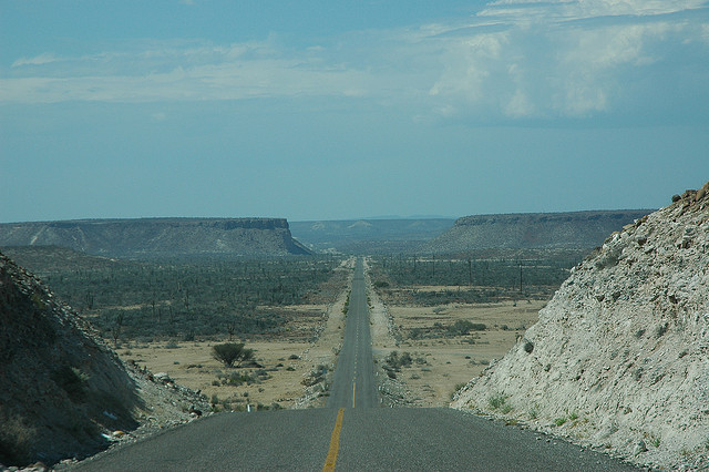 Freight Broker Training HQ - the road ahead